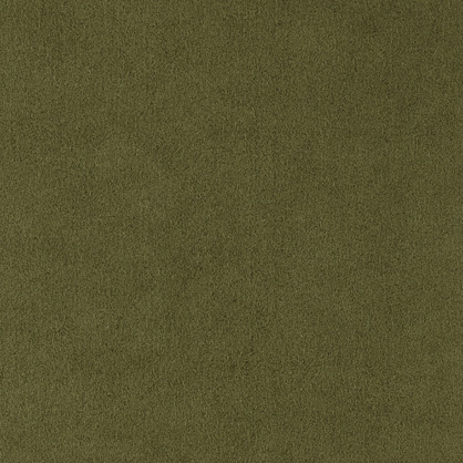 Ultrasuede® ST (Soft)  #486 Ivy Fabric by the Yard