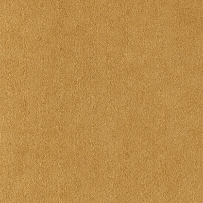 Ultrasuede® LT (Light) Extrawide  #5235 Amber Gold Fabric by the Yard