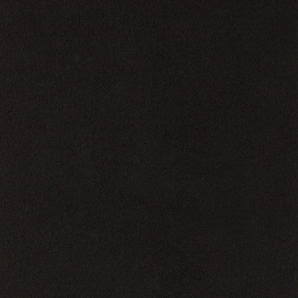 Ultrasuede® LT (Light) Extrawide #5553 Black Noir Fabric by the Yard