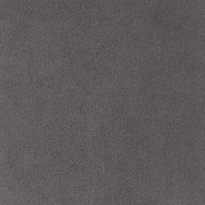 Ultrasuede® ST (Soft)  #5609 Executive Grey Fabric by the Yard