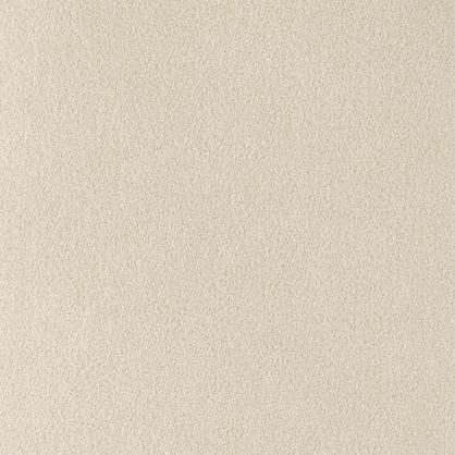 Ultrasuede® ST (Soft)  #61 Bone Fabric by the Yard