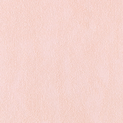 Ultrasuede® LT (Light) Premium Extrawide  #6581 Opal  Custom Color Fabric by the Yard