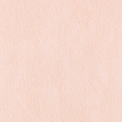 Ultrasuede® ST (Soft)  #6582 Glaze Fabric by the Yard