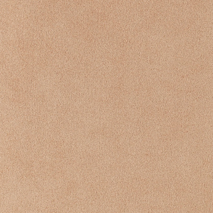 Ultrasuede® ST (Soft)  #6589 Ceramic Fabric by the Yard