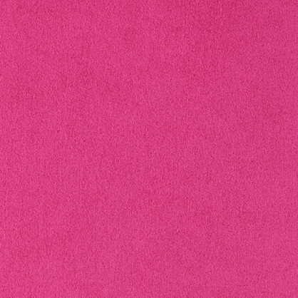 Ultrasuede® ST (Soft)  #6616 Fuchsia Fabric by the Yard