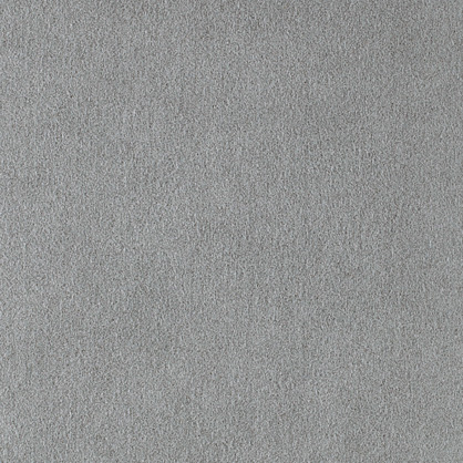 Ultrasuede® ST (Soft)  #68 Silver Pearl Fabric by the Yard
