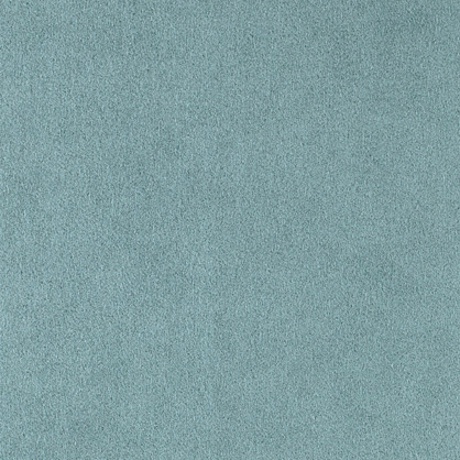 Ultrasuede® ST (Soft)  #7348 Montauk Fabric by the Yard