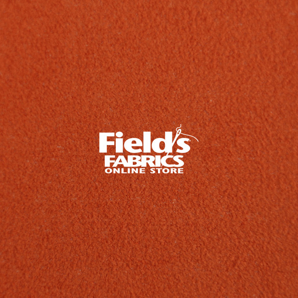Ultrasuede® ST (Soft) 8289 Oriole Custom Color Fabric by the Yard