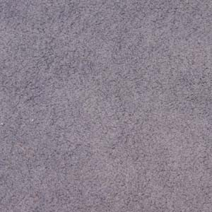 Sold Out - Ultrasuede® LT (Light) Extrawide  #100 LT Blue Fabric by the Yard