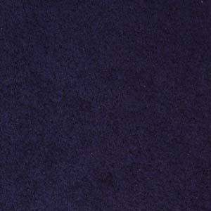 Ultrasuede® LT (Light) Extrawide #2467 Admiral Fabric by the Yard