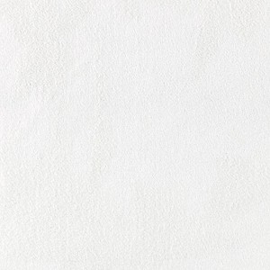 Ultrasuede® HP (Ambiance)  #5912 Polar White Fabric by the Yard