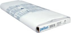 "Pellon® Wonder Under Fusible Web 18"" Wide Fabric (141509)"