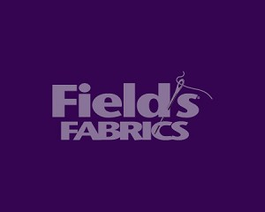 Ultrasuede® ST (Soft) #9478 Majestic Purple Custom Color Fabric by the Yard