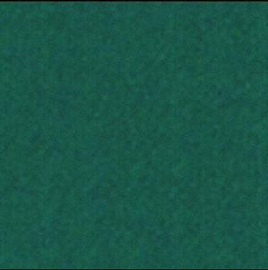 "Pool Table Felt Billiard Cloth Premium 20 oz. Weight Pool Hall Green 62"" Wide Wool/Nylon Fabric by the Yard (7000C-3C)"