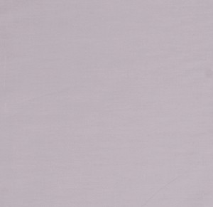 Tremode® Deluxe Broadcloth Fabric Solid by the Yard - White (4096S-8A)