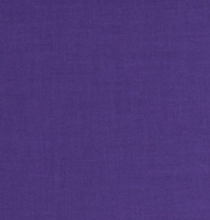 "Liberty Broadcloth Berry 45"" Wide Polyester/Cotton Fabric by the Yard (BC00018-571BERRY)"