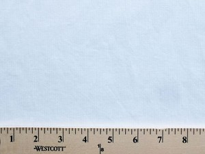 "50"" Wide Fine-Wale Corded Pique' Fabric with slight Wovenstretch by the Yard (6594S-2L)"