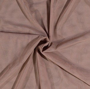 "60"" Power Mesh Nude Flesh Color Nylon Spandex Mesh Fabric by the Yard (5278C-3B-nude)"