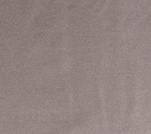 "60"" Thermal Resist Silver Heat Resistant Fabric by the Yard (5301S-2B)"