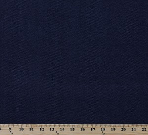 "Stretch Knit Denim-Look Leggings Fabric 58"" Wide Poly/Rayon/Lycra Fabric by the Yard (6911P-3C)"