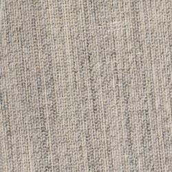 "Pellon® Sew-in Woven Hair Canvas 22"" Wide Fabric (147567)"
