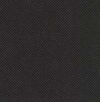 **Available in Retail Stores Only** Pro-Tuff® - Water-Repellent Heavy-Duty Pack Cloth Fabric - Black