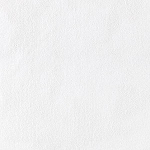 Ultrasuede® ST (Soft)  #01 White Fabric by the Yard