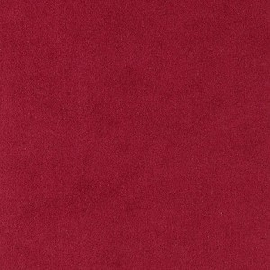 Ultrasuede® LT (Light) Extrawide #1317 Colonial Red Fabric by the Yard