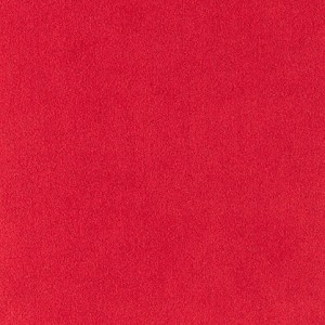 Ultrasuede® ST (Soft)  #1375 Scoundrel Fabric by the Yard