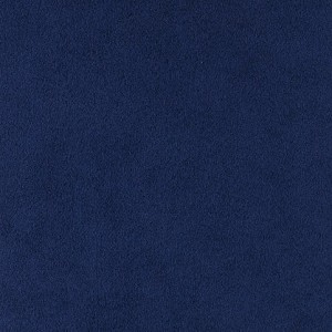 Ultrasuede® ST (Soft)  #2037 Admiral Fabric by the Yard