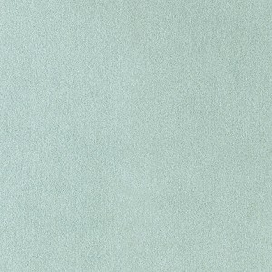 Ultrasuede® ST (Soft)  #2674 Morning Sky Fabric by the Yard