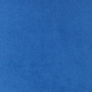 "Ultrasuede® RP 58"" Extrawide  Color 2801 Jazz Blue#2 Fabric by the Yard"