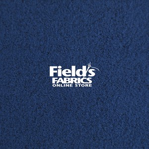 Ultrasuede® ST (Soft) #2810 Marino Custom Color Fabric by the Yard