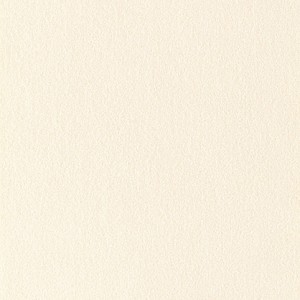 Ultrasuede® LT (Light) Extrawide #3131 Country Cream Fabric by the Yard