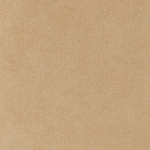 Ultrasuede® LT (Light) Extrawide #3184 Sandy Fabric by the Yard
