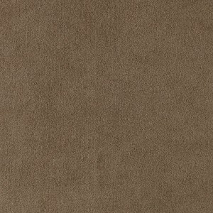 Ultrasuede® ST (Soft)  #319 Woodhue Fabric by the Yard