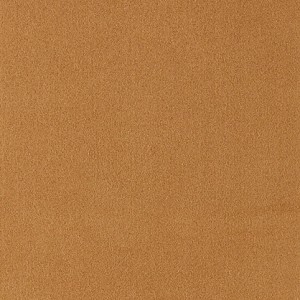 Ultrasuede® LT (Light) Extrawide #3449 Aztec Leather Fabric by the Yard