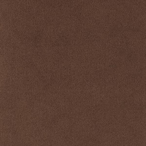 Ultrasuede® ST (Soft)  #349 Brownstone Fabric by the Yard