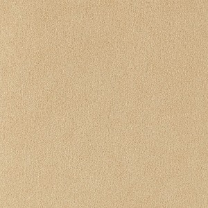 Ultrasuede® ST (Soft)  #384 Chamois Fabric by the Yard