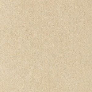Ultrasuede® ST (Soft)  #388 Sand Fabric by the Yard