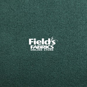 Ultrasuede® HP (Ambiance) #4558 Emerald Sea Fabric by the Yard