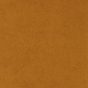 Ultrasuede® ST (Soft)  #5255 Moccasin Fabric by the Yard
