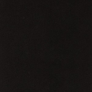 "Ultrasuede® LX (Elite)  #5776 Black 58-60"" wide Fabric by the Yard"