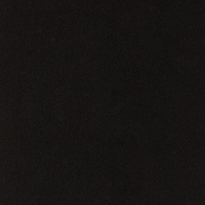 Ultrasuede® ST (Soft)  #5813 Black Onyx Fabric by the Yard