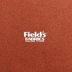 Ultrasuede® LT (Light) Extrawide  #8267 Sedona Fabric by the Yard