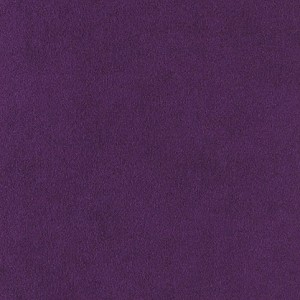Ultrasuede® ST (Soft)  #9376 Violine Fabric by the Yard
