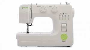 Babylock Sewing Machine - Zest BL15B (additional shipping charges added for this item)